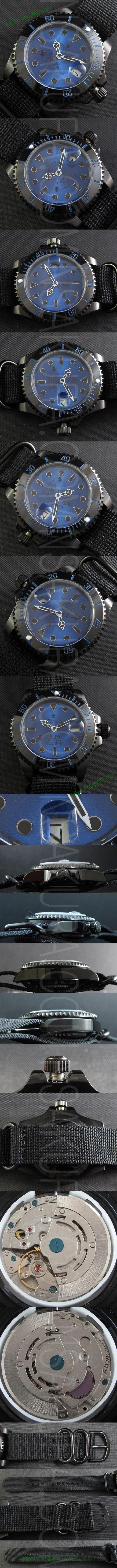 ロレックス 2015AJS389FDA コピー 時計