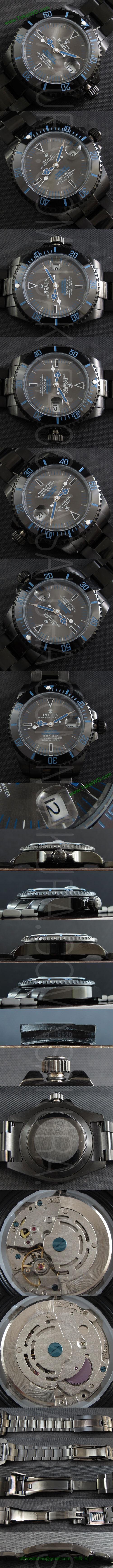 ロレックス 2015LSI3L490L コピー 時計