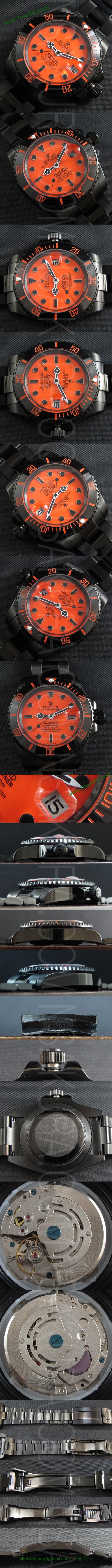 ロレックス 2015JFS84LZDS コピー 時計