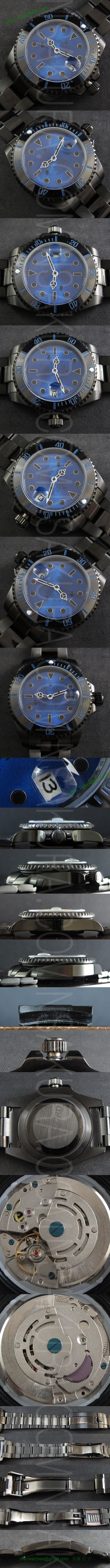 ロレックス 2015JASFI3G5IO5 コピー 時計