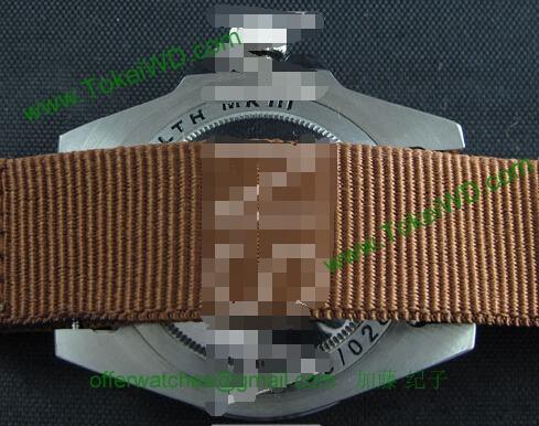 ロレックス AJU39 コピー 時計[2]