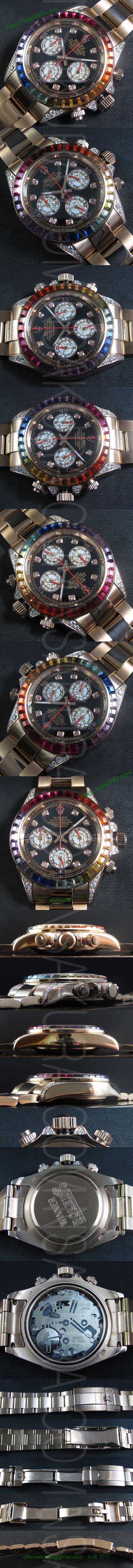 ロレックス 20140225104210 コピー 時計