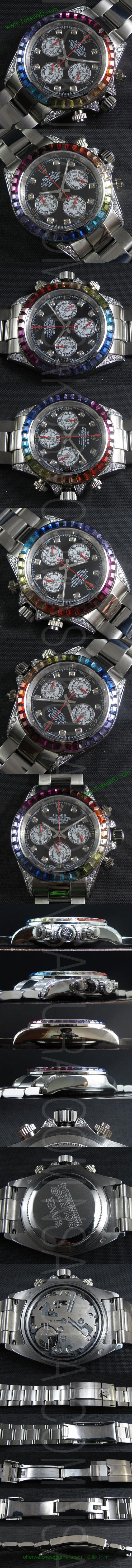 ロレックス 20140225104017 コピー 時計