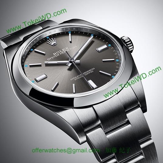 ロレックス 114300 コピー 時計[1]