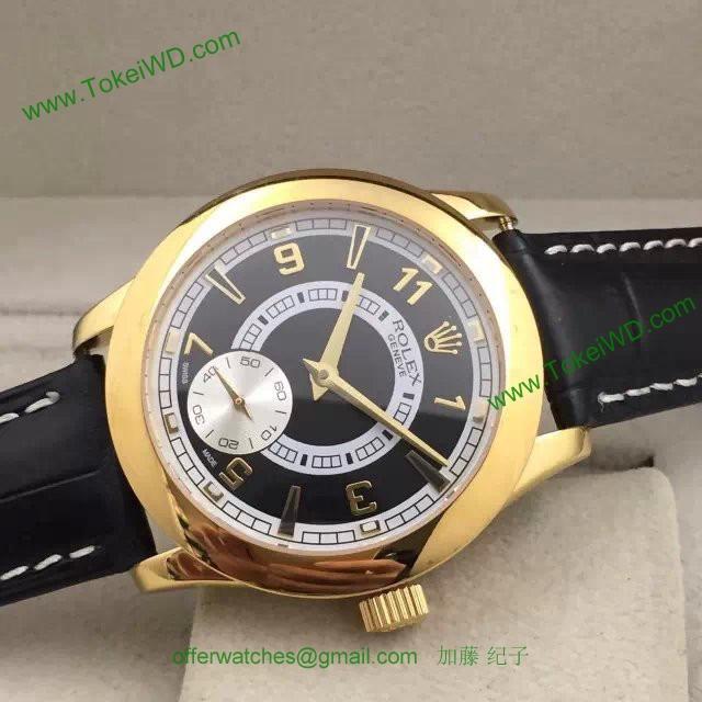 ロレックス 792154-13 コピー 時計