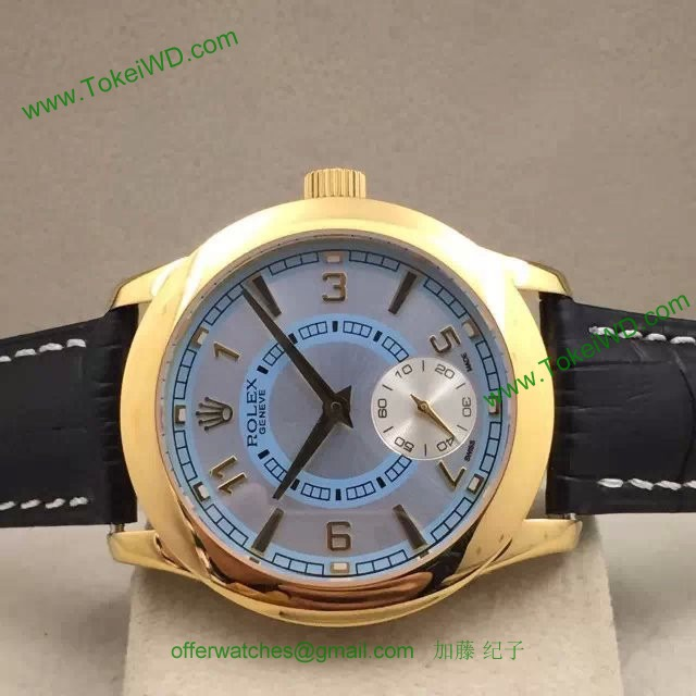 ロレックス 792154-13 コピー 時計[2]