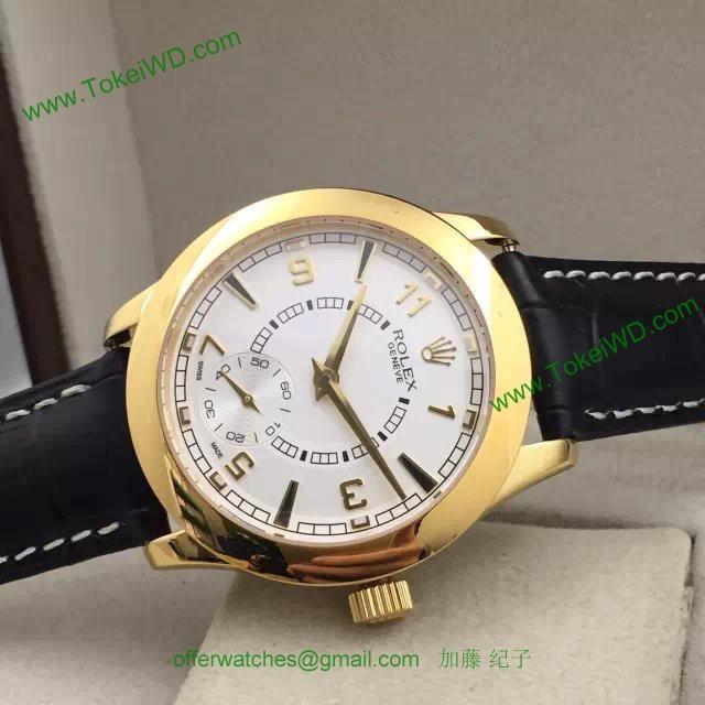 ロレックス 792154-13 コピー 時計[1]