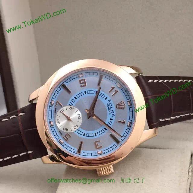ロレックス 792154-13 コピー 時計[3]