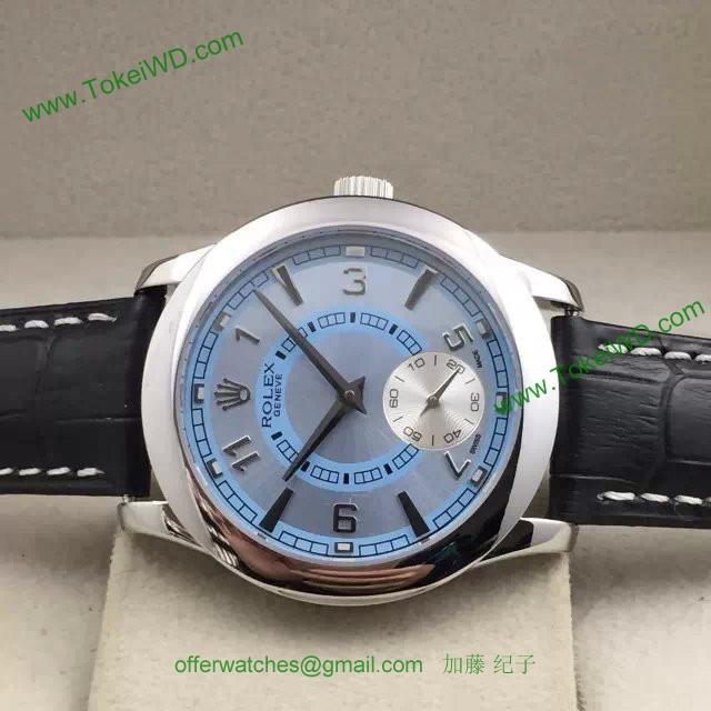 ロレックス 792154-12 コピー 時計