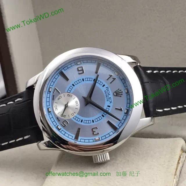 ロレックス 792154-12 コピー 時計[2]
