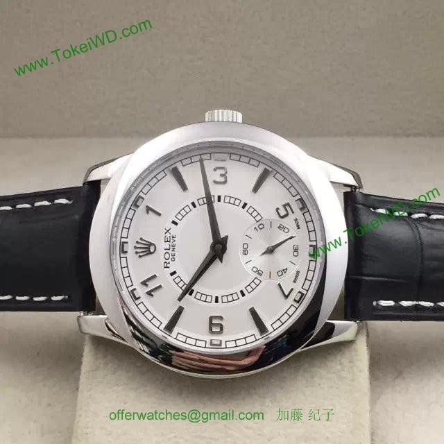 ロレックス 792154-12 コピー 時計[3]