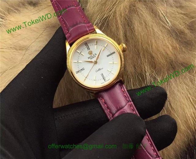 ロレックス 762153-07 コピー 時計[1]