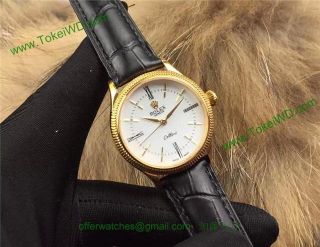 ロレックス 762153-07 コピー 時計[5]