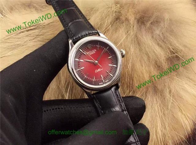 ロレックス 762153-06 コピー 時計[1]