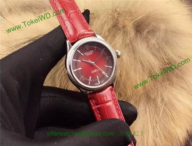 ロレックス 762153-06 コピー 時計[2]