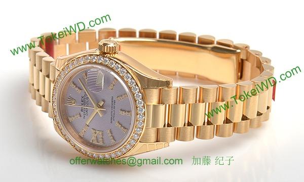 ロレックス 279138RBR コピー 時計[1]