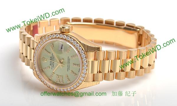 ロレックス 279138RBR-1 コピー 時計[1]