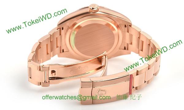 ロレックス 326935 スーパーコピー 時計[2]