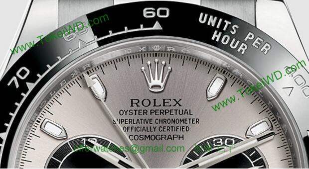 ロレックス 116519ln-0024 スーパーコピー 時計[1]