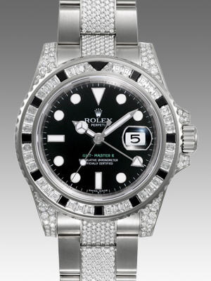 116759SANR-jewelry