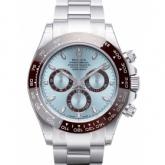ロレックス デイトナ 116506 スーパーコピー 時計