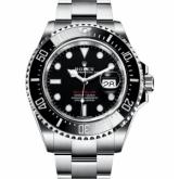 ロレックス シードゥエラー 126600 SEA スーパーコピー 腕時計