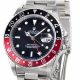 ブランド ロレックス GMTII 16710 スーパーコピー 時計