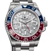 GMTマスターⅡ126719BLROコピー