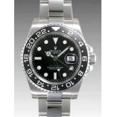 GMTマスターⅡ116710LNコピー