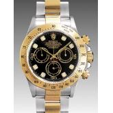 ロレックス 人気 デイトナ 116523G 時計 コピー