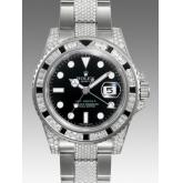 GMTマスターⅡ116759SANR-jewelryコピー