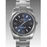 ロレックス エアキング 114234 自動巻き スーパーコピー 時計