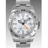 GMTマスターⅡ216570コピー
