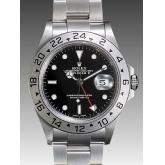 GMTマスターⅡ16570コピー