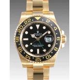 GMTマスターⅡ116718LNコピー
