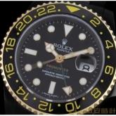 GMTマスターⅡ16713コピー